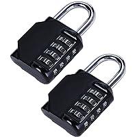 Amazon Best Sellers Best Gate Locks