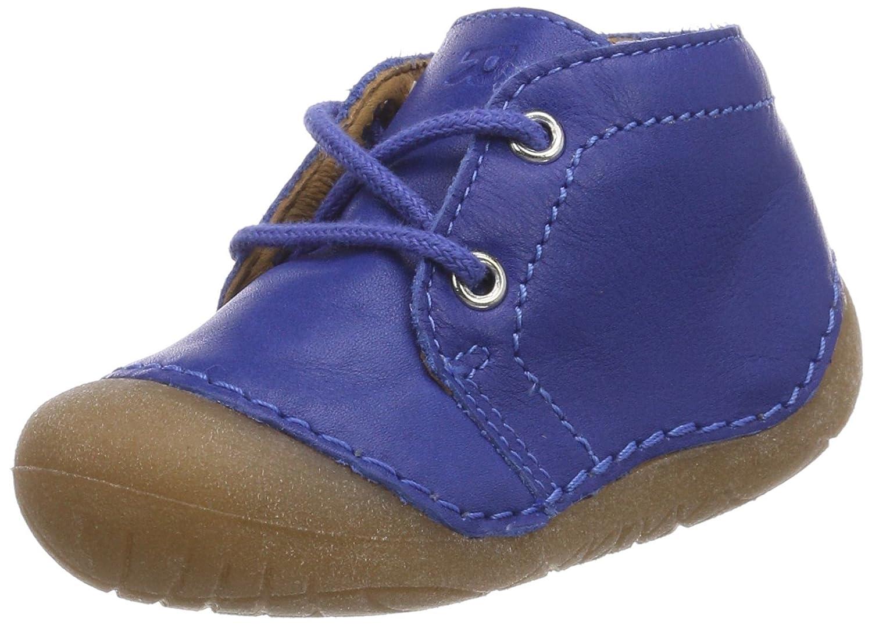 Richter Kinderschuhe Baby Jungen Richie Sneaker 0621-343