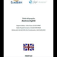 Business English (English Edition)
