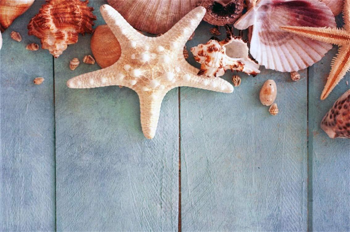 最も優遇 海 背景 写真 素朴な木製の板 大きなヒトデの貝殻 背景 6x4フィート Csfoto 貝殻 B07gby7l3b 壁紙 ポリエステル 小道具 スタジオ 写真 ポートレート 赤ちゃん 子供 セイルデッキ ビーチ 海 海 海 海 海 海 海 海 海 バックペーパー背景布 App Acuteart Com