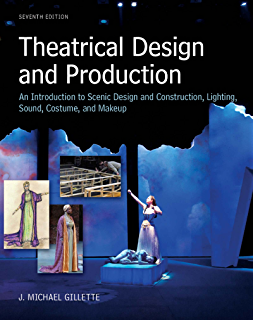 Theatre: The Lively Art free download