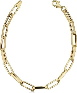 cooltime Eagle Pendant Round Bracelet Chain Bracelet