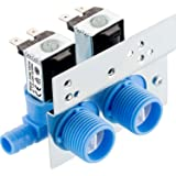 General Electric WH13X10037 Water Inlet Valve: Amazon ca: Tools