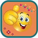 Emoji Maker Amonimation