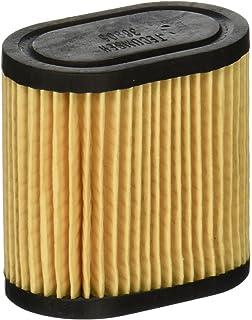 6 Air Filter for Tecumseh #36905 740083A LEV100 LEV115 LEV120 OVRM105