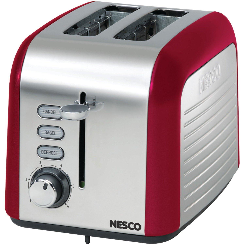 Nesco T1000-12 ToasterBlack Friday Deal 2020