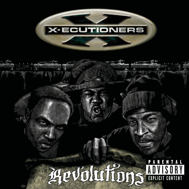Revolutions       Explicit Max Sacramento Mall 87% OFF Lyrics