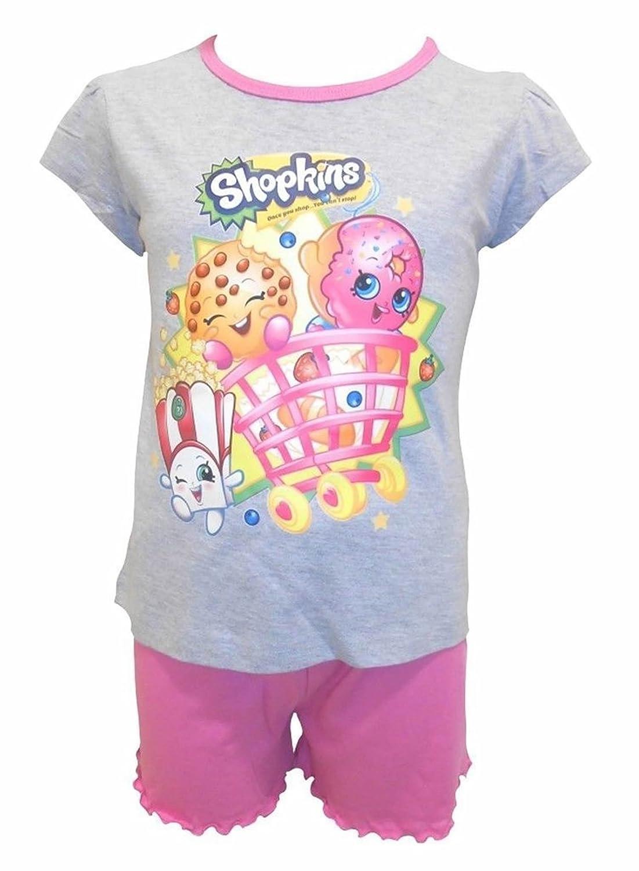 Official Emoji Pyjamas Pajamas Pjs Boys Girls Kids Children/'s 7 9 11 13