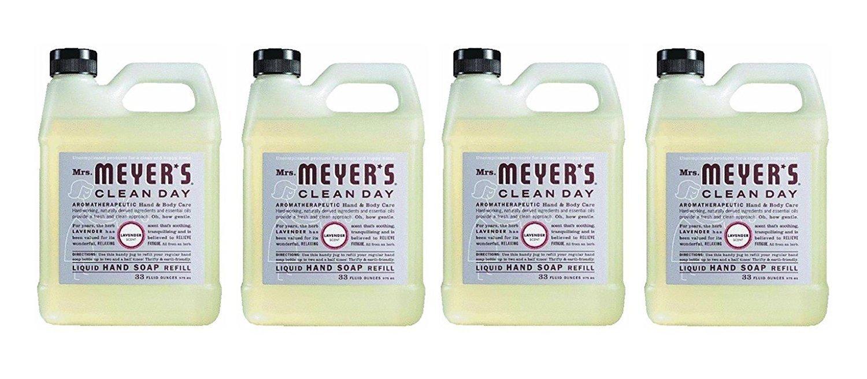 Amazon.com : Yankee Candle Honey Lavender Gelato Reed