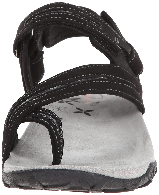 Amazon | Merrell Women's Terran Convertible Sandal