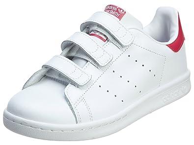 adidas little kids stan smith