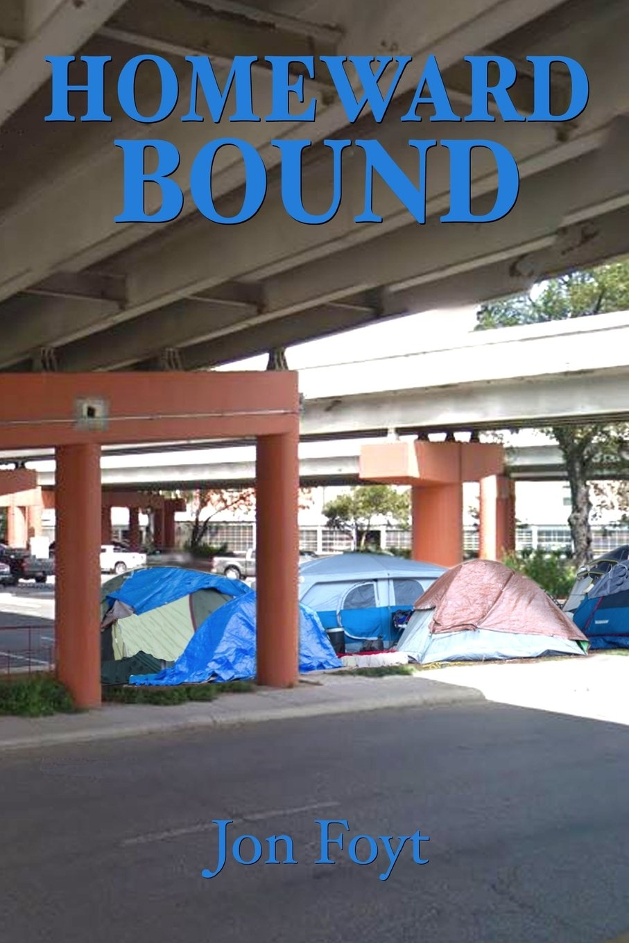 Read Online Homeward Bound ebook