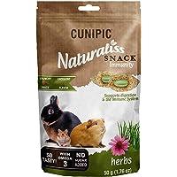 CUNIPIC Immunity Herbs 50 G 50 g