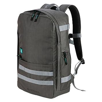 75a61c2d6e Ritual Covert Field Hockey Backpack  Amazon.ca  Sports   Outdoors