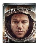Sopravvissuto - The Martian (Blu-Ray 3D)
