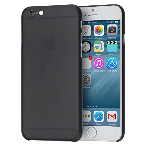 coque iphone 6 matte