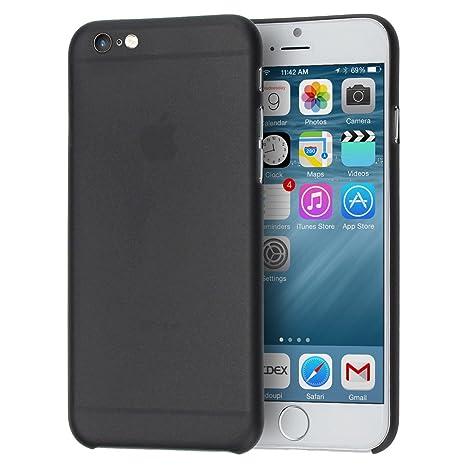 iphone 6s en noir