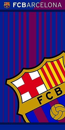 eb9a1bc1df38f Fc Barcelona 113075-FCB202
