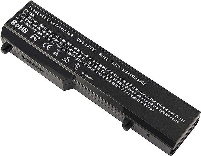 Top 9 1440P Acer Ips