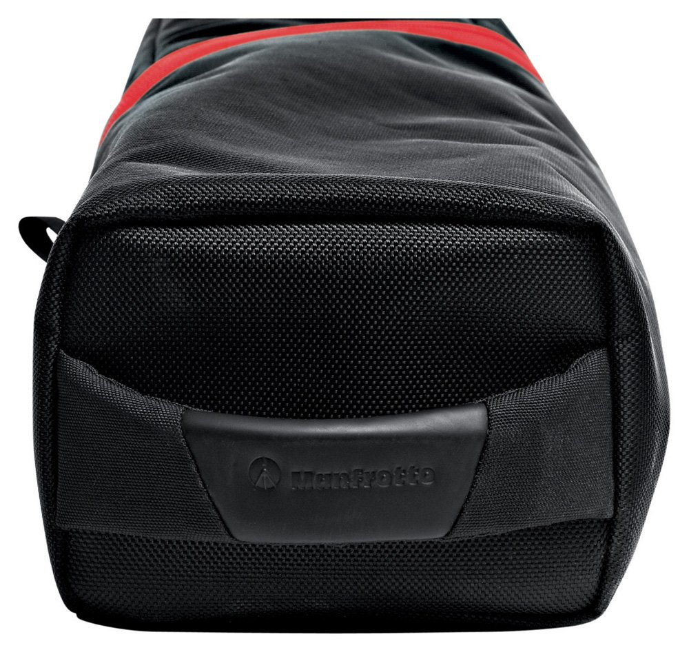 Manfrotto MB LBAG110 Light Stand Bag