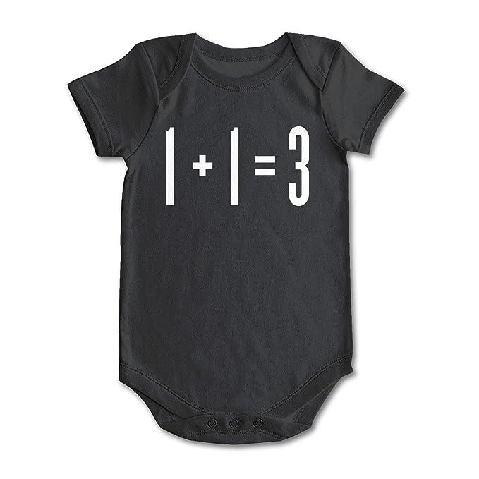 c36e09b76d7b Amazon.com  Maths Puzzles Math Equations Cool Design Baby Girl Boy ...
