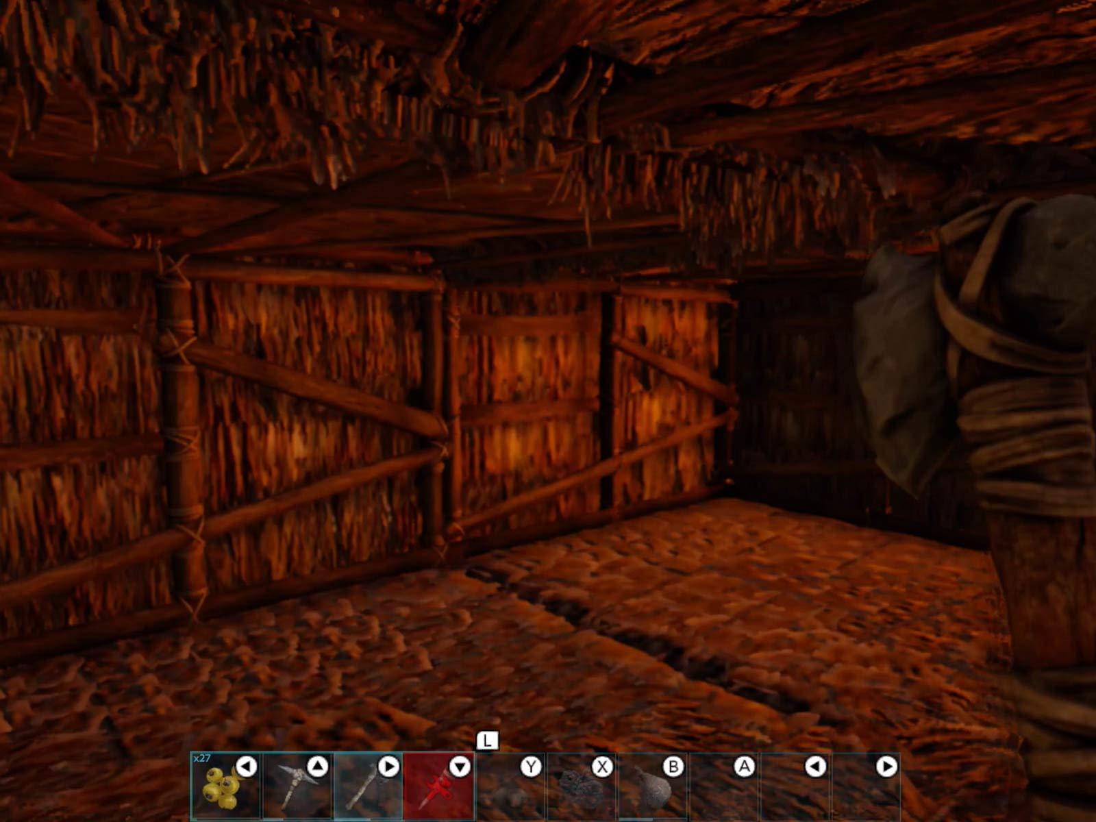 Watch Ark Survival Evolved Playthrough With Mojo Matt Prime Video