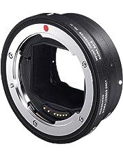 Sigma MC-11 Canon EF-E Lens Mount Converter