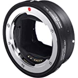 Sigma MC-11 Mount Converter Canon EF for Sony E-Mount Camera (Black)