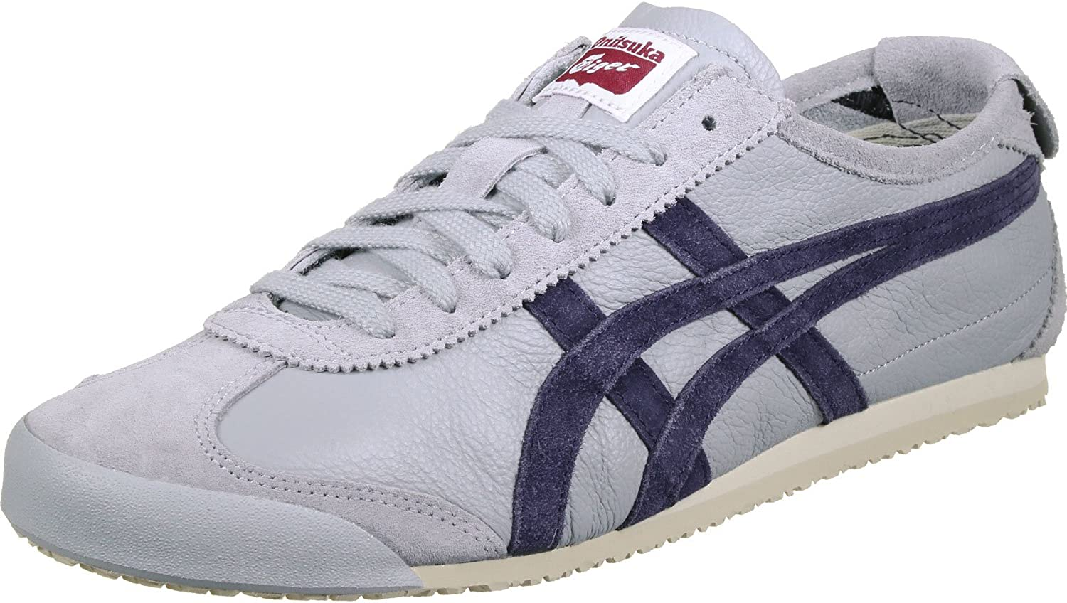 Onitsuka Tiger Sneakers | MEXICO 66 VIN Mid GreyPeacoat