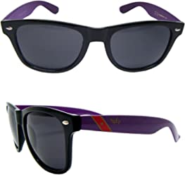 One Total Sunglasses Sigma Phi Epsilon SigEp Fraternity Holder