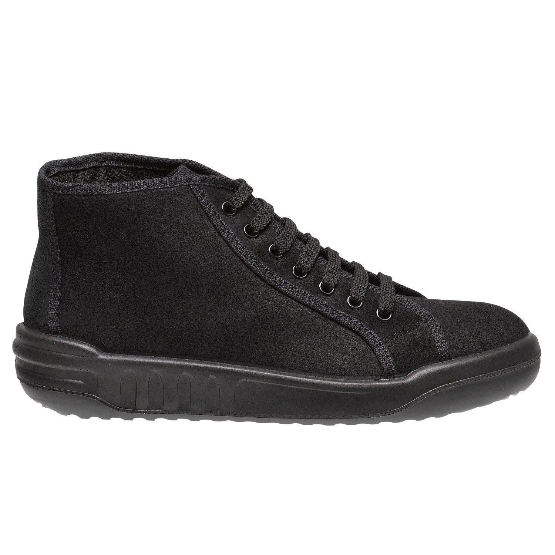 Chaussure securite amazon - Amazon chaussure de securite ...