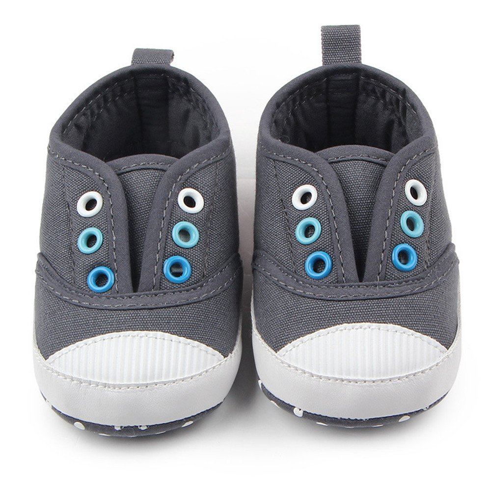 Save Beautiful Toddler Baby Girls Boys Shoes Infant First Walkers Sneakers