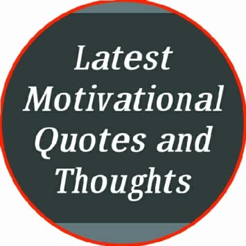 Amazon Motivational Quotes And Thoughts Free Appstore For Android Awesome Free Motivational Quotes