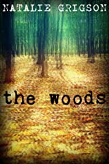 The Woods Kindle Edition