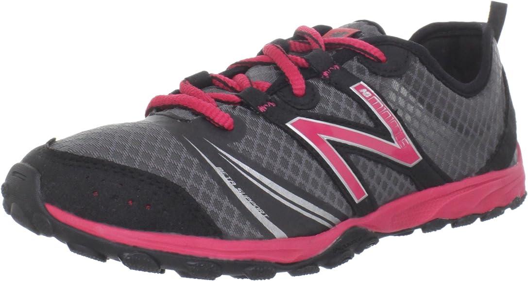 Minimus 20 V2 Running Shoe
