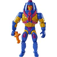 Masters of the Universe Origins 5.5-in Action Figures, Battle Figures for Storytelling Play and Display, Gift for 6 to…