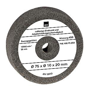 hormig/ón Disco de lijado para m/ármol CoCocina granito 50# granito granito
