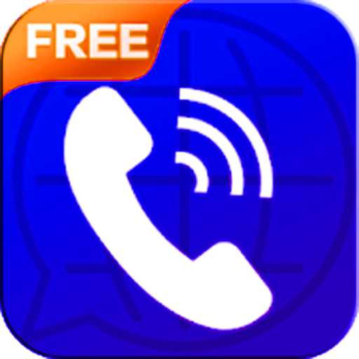 free android phone apps - 9