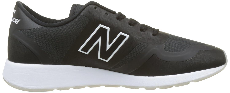 New Balance Damen Wrl420 Laufschuhe schwarz schwarz schwarz  f1581d