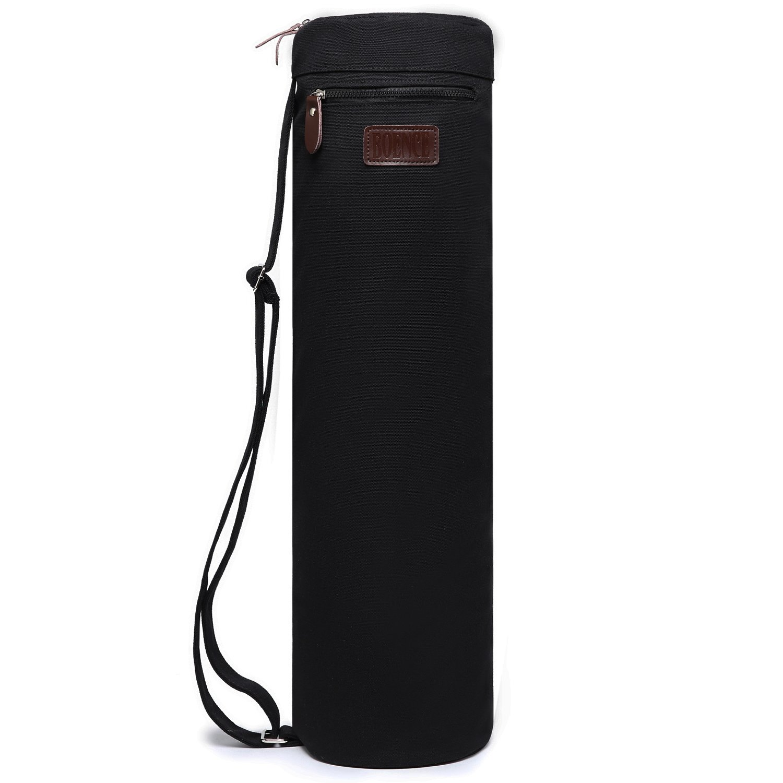 bag download ej holder nouveau with bags gym yoga mat mytagalongs collections carrier noir