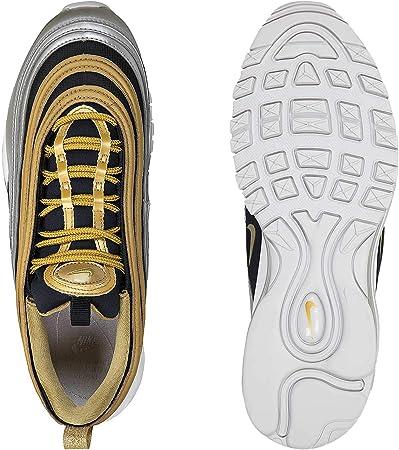 Nike Air Max 97 - Zapatillas deportivas