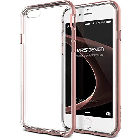 coque vrs design iphone 6