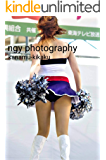 ngy photography34
