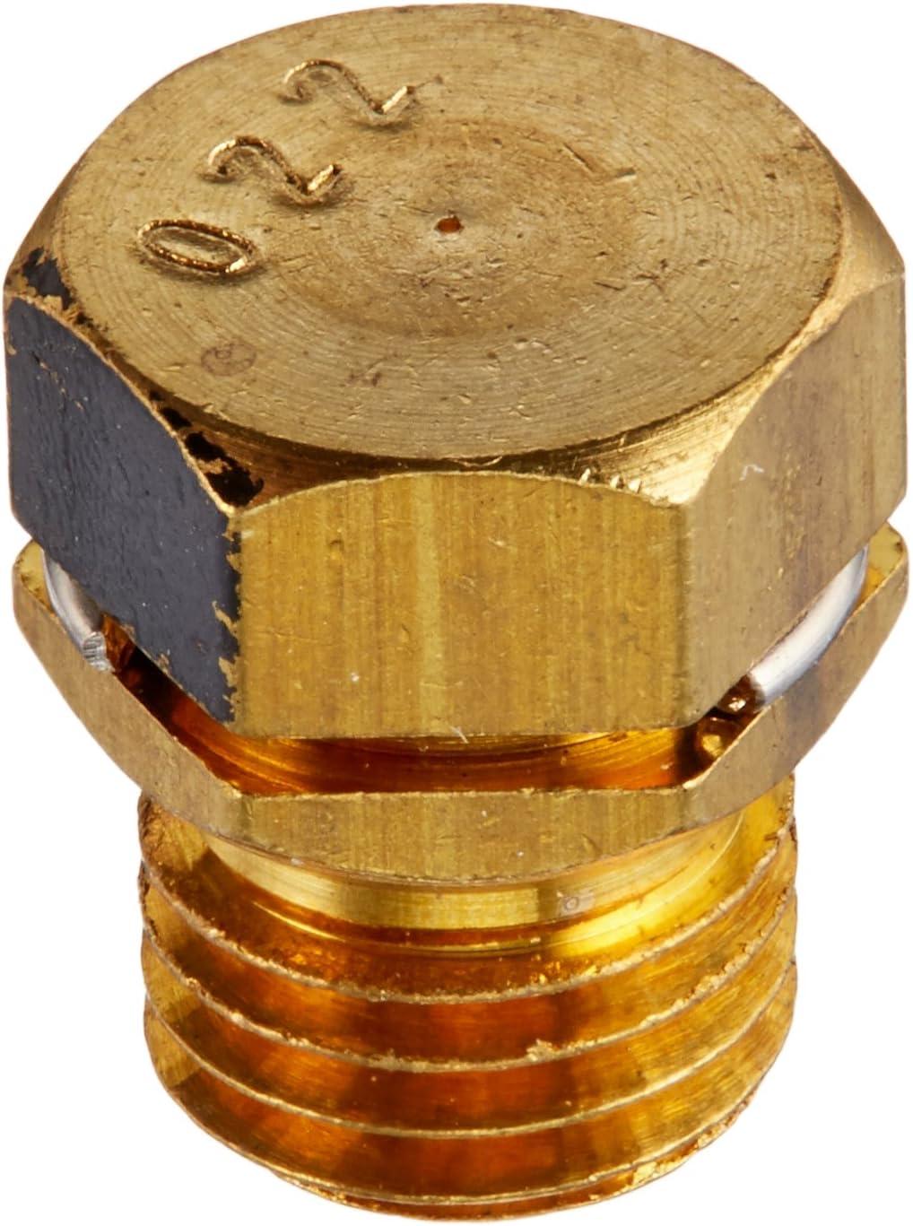 Frigidaire 318186925 Range//Stove//Oven Conversion Kit CE Sundberg