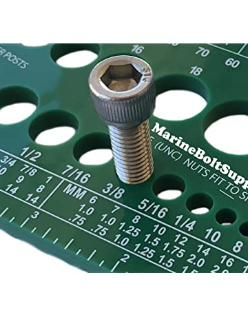 1 Pack of 40 7 BA Standard Steel Nuts PRECISION BRITISH MADE MODEL ENGINEERING