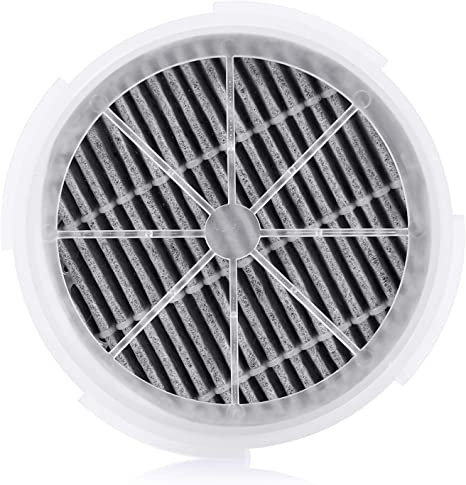 AFBEST reemplazo Filtro True HEPA purificador de Aire, y filtros ...