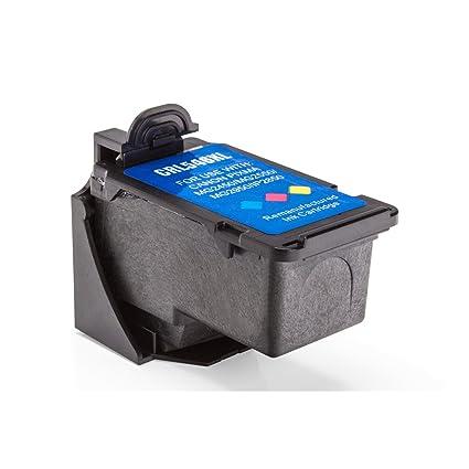 Inka Doo® XL de tinta compatible con Canon Pixma MG 2540 ...