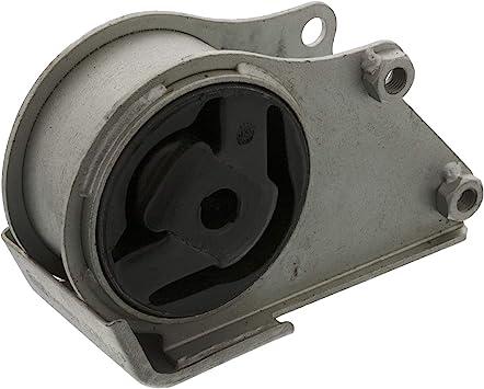 Febi Bilstein 12346 Motor Getriebelager 1 Stück Auto