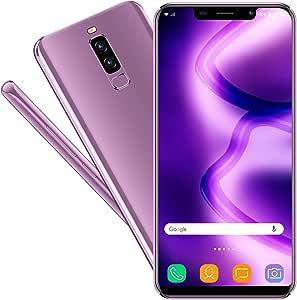 Smartphone Libres V mobile S9 5.85 Pulgada Batería 3800mAh 16GB ...