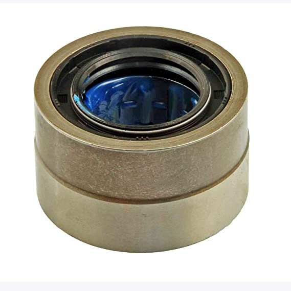 Precision Automotive Industries RP513023 Bearing